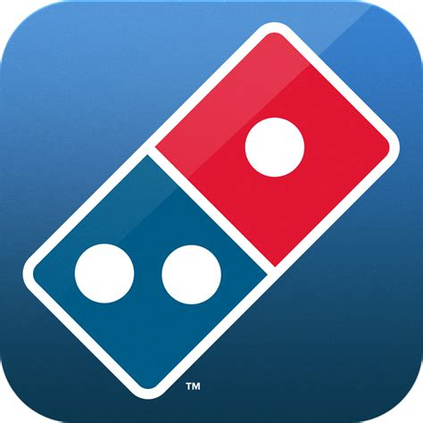 domino pizza app 9 apps that will make your life better and or more
