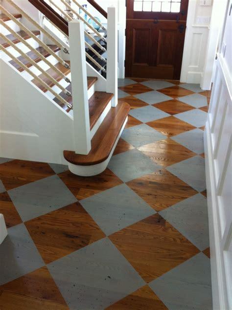 faux painting floors faux painted stenciled floors 187 mjp studios