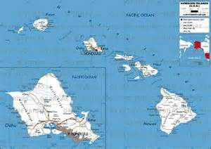 tableau us map with alaska and hawaii reference map of hawaii usa nations project us map