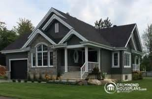 one story house plans with garage amp one level homes with ranch house plans american house design ranch style home