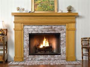 fireplace mantels fireplace mantels as a center point in the interior design
