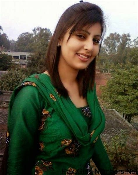 rabia whatsapp jazz mobile number 171 chat4girlz chat