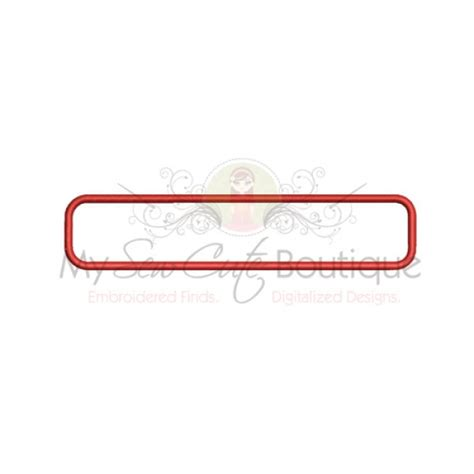 design rectangle html rectangle embroidery frame embroidery designs machine