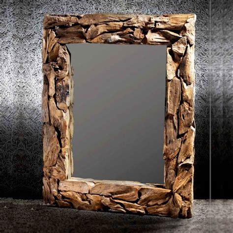 specchi da bagno design specchio bagno rettangolare design moderno akar cip 236