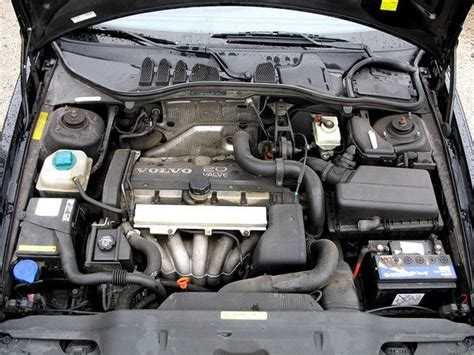 volvo jeep 2005 xc90 fuel pressure sensor location xc90 speed sensor