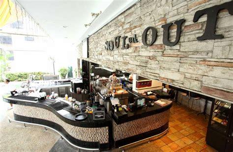 kedai tattoo di kuala lumpur galeri 13 kafe terbaik di kl dengan makanan halal