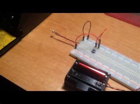 cd burner laser diode voltage dvd burner laser diode