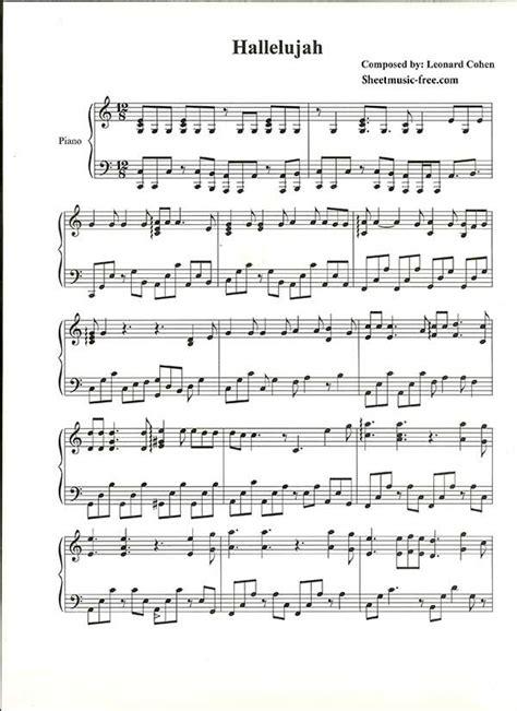 soul tattoo chords die besten 25 kostenlos klaviernoten ideen auf pinterest
