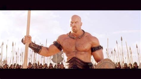 God Of War Kino Film | god of war der kinofilm 2 forumla de