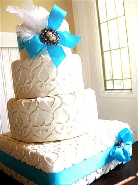 fake wedding cakes   cake