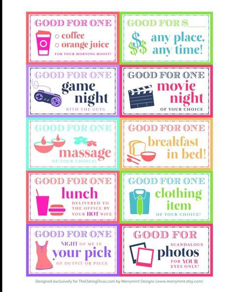 free love coupon printable book 24 7 moms