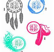 Related Keywords &amp Suggestions For Monogram Decals