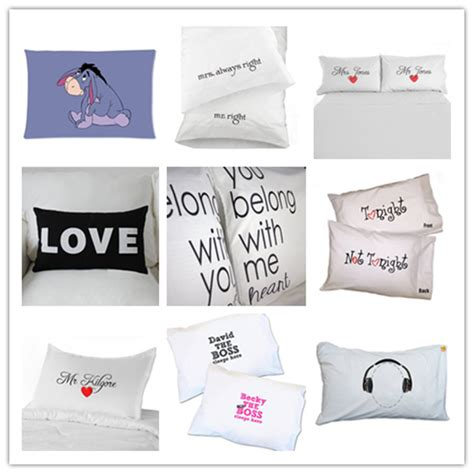 Cheap White Pillow by Cheap Price Personal Wholesale White Pillowcases For