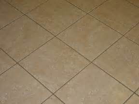 Floor Tiles Design by Tile Flooring Superior Stone Design Inc