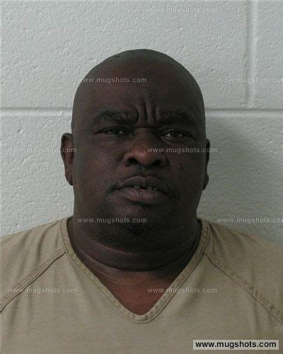 Newton County Ga Arrest Records Wayne Goodrum Mugshot Wayne Goodrum Arrest Newton County Ga