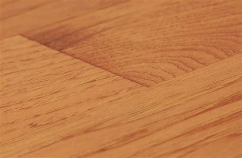 Shaw Engineered Hardwood Shaw Brushed Suede Hickory Engineered Hardwood Flooring
