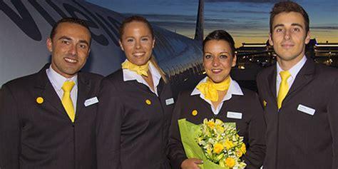 vueling cabin crew vueling adds kiev minsk and nador to barcelona network