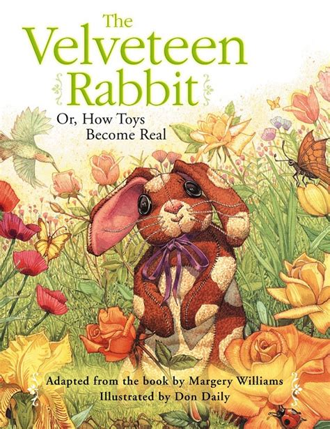 rabbit books rabbit books jackie reeve