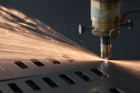 design guidelines for laser cutting aluminum material for laser cutting