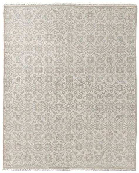 frith rugs moderne floral rug taupe new house ideas floral rug taupe and rugs