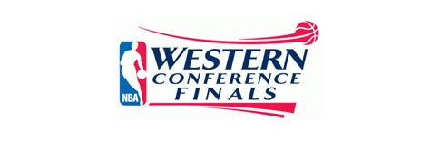 Mba Westeren Conference by Nba Staff Western Conference Finals Predictions