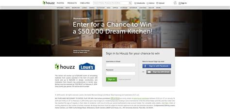 Kitchen Remodel Sweepstakes 2014 - home remodeling sweepstakes 2015 autos post