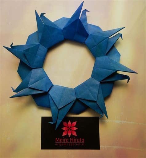 Origami Peace Sign - 25 best ideas about simbolos da paz on