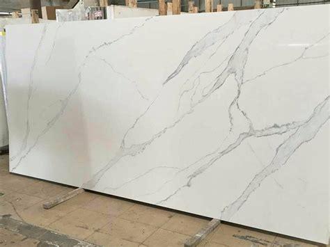 corian quartz calacatta natura calacatta composite solid surface quartz bathroom