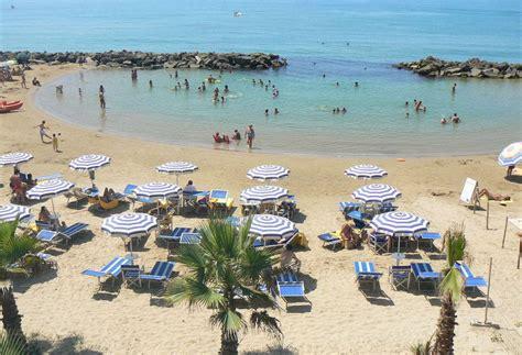 hotel al gabbiano h 244 tel al gabbiano sul mare scoglitti les meilleures