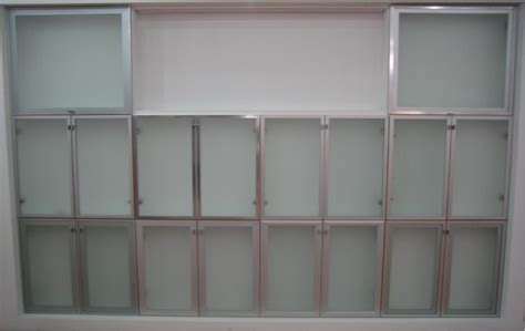 Aluminum Kitchen Cabinet Doors with Aluminum Frame Aluminum Frame Kitchen Cabinet Doors