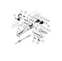 subaru ex40 engine parts subaru free engine image for user manual