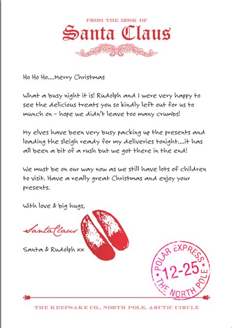 printable christmas eve letter pin impressions in print celebrating life with paper on