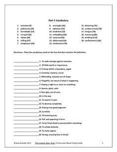 Gender Differences In The Classroom Essay by How To Act In A Classroom Essay