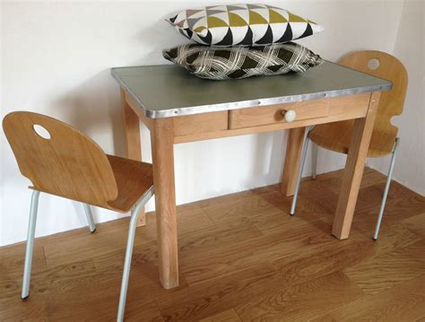 table cuisine avec tiroir table cuisine avec tiroir