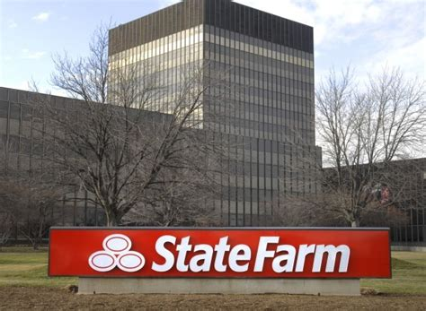 state farm hiring 300 in bloomington normal local