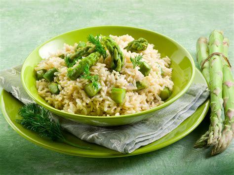 come cucinare gli asparagi bolliti le propriet 224 degli asparagi e le ricette pi 249 diffuse
