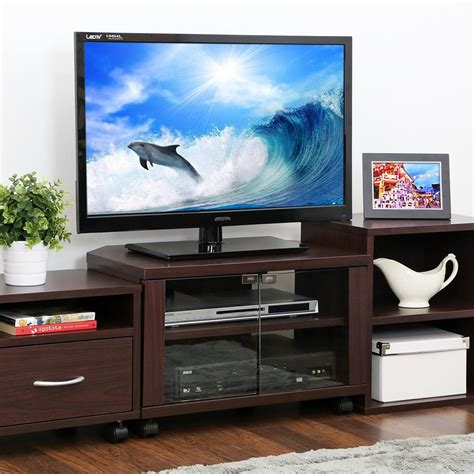 Meja Tv 32 Inch tv stand jual cantilever oak tv stand jf209 kmart corner tv stand fitueyes universal tv stand