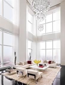 white living room ideas ad designfile home decorating