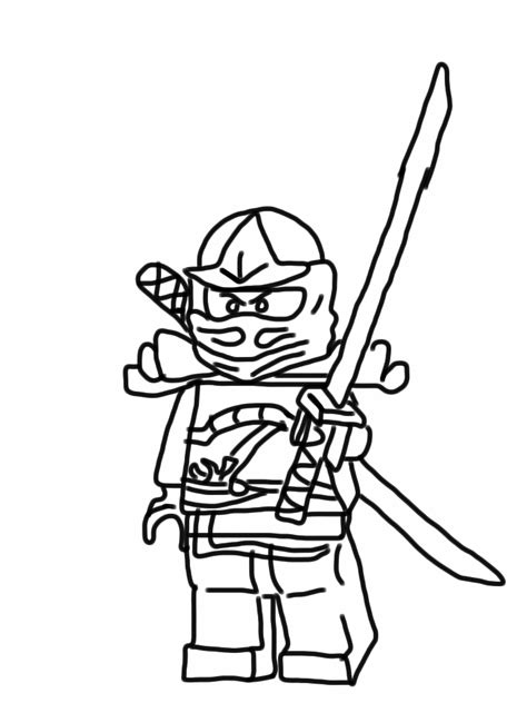 Lego Ninjago Coloring Pages Fantasy Coloring Pages Coloring Pages Of Lego Ninjago