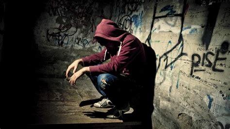 imagenes de tristeza jovenes 161 que tengas un buend 205 a igualitario los signos de