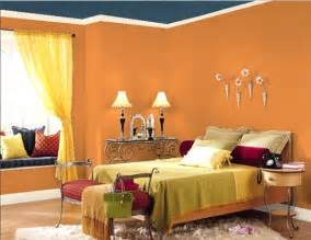 Home Painting Designs by House Paint Color Ideas House Designs