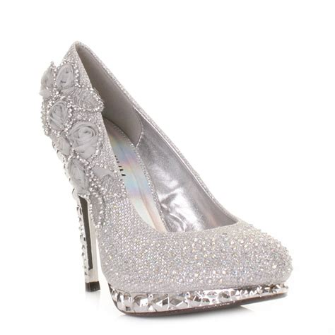 silver heels for wedding silver high heels for wedding car interior design