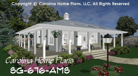 1 story cottage house plans 700 sq ft house floor plans html trend home design and decor