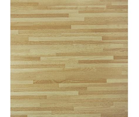 Square Wood Flooring by Square Wooden Self Adhesive Pvc Tile Flooring Topjoyflooring