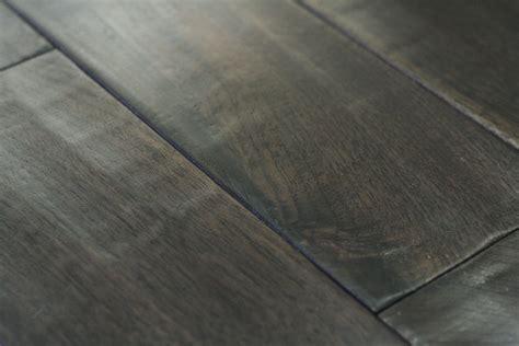 engineered flooring engineered flooring hand scraped