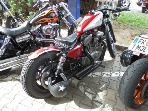 Motorrad Garage Wettingen by Milwaukee V Forum Community Infos 252 Ber Harley