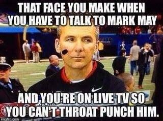 Ohio State Football Memes - ohio state buckeyes football getrealwithdarylanddevon