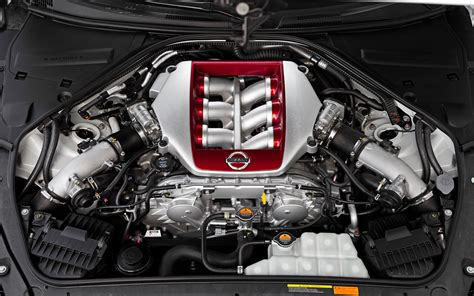 nissan black singer engine bay porsche 911 r engine free engine image for
