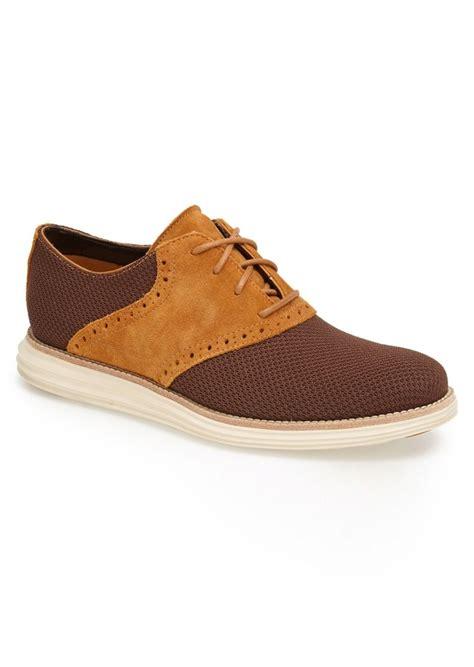 cole haan shoes sale cole haan cole haan lunargrand saddle shoe shoes