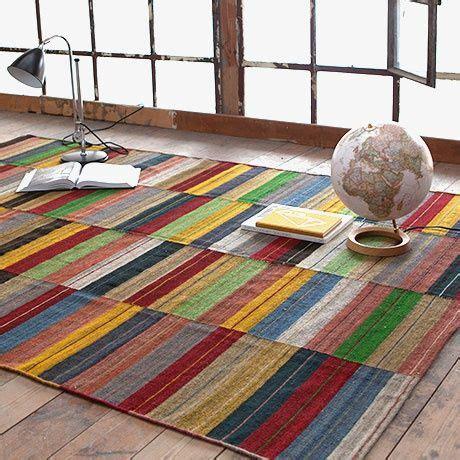 preiswerte teppiche teppich preiswert kaufen deutsche dekor 2018 kaufen
